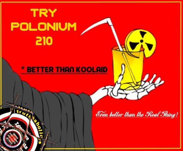 polonium2