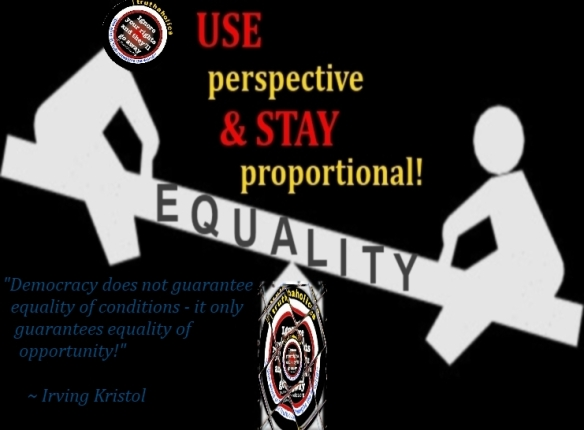 proportionality1