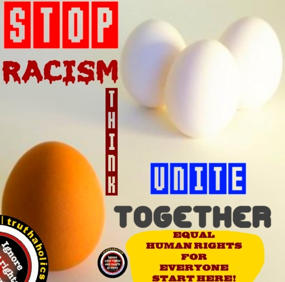 Racism1B