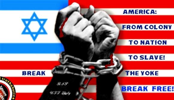 SlaveToIsraelA