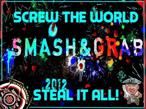 SmashAndGrab1