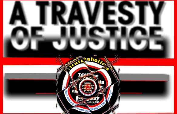 Travestyofjustice1