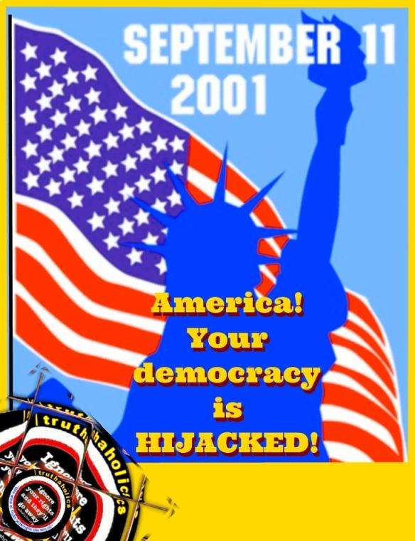 US Hijacked1