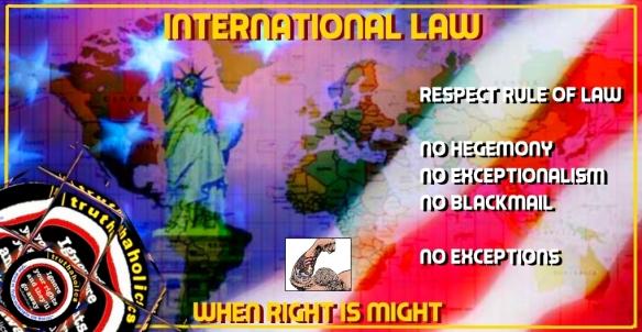USInternationalLaw1