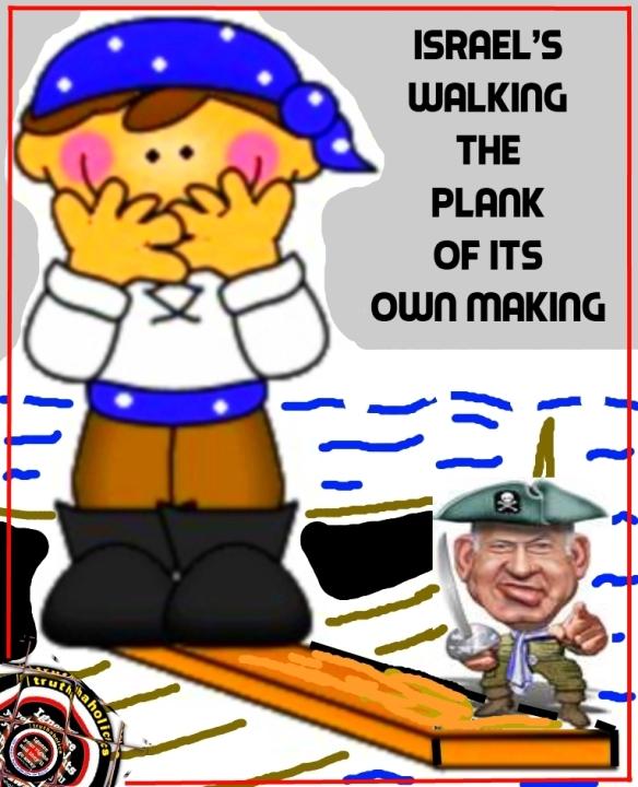walking_the_plank1