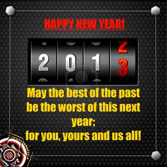 2013-new-year-analog-counter1