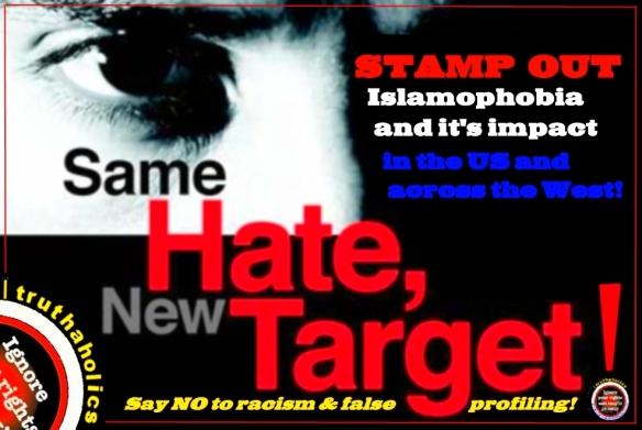 islamophobia6