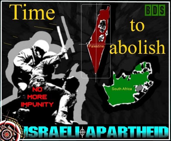 israeli-apartheid2