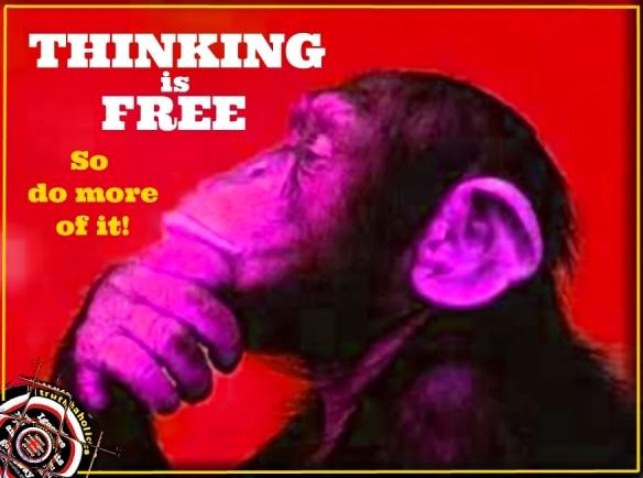 ThinkingChimp1