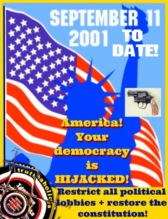 US Hijacked2