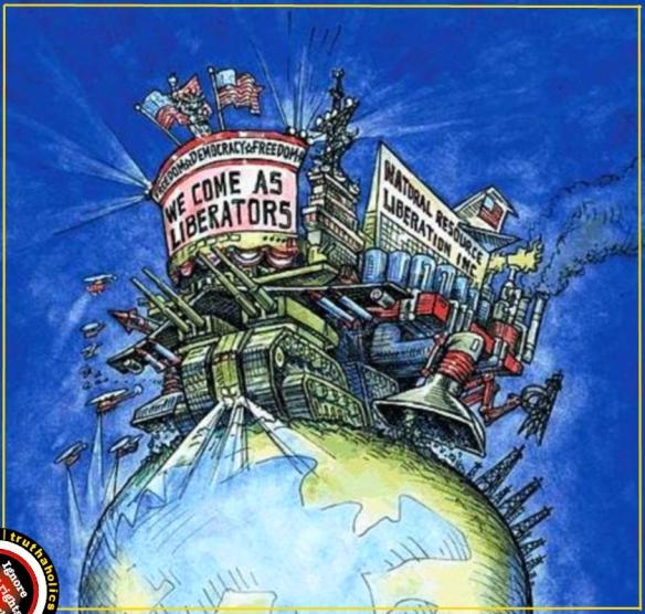 US_empire_cartoon1