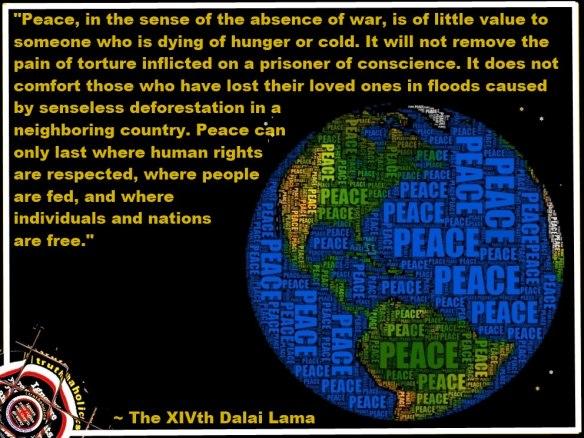 WorldPeace3