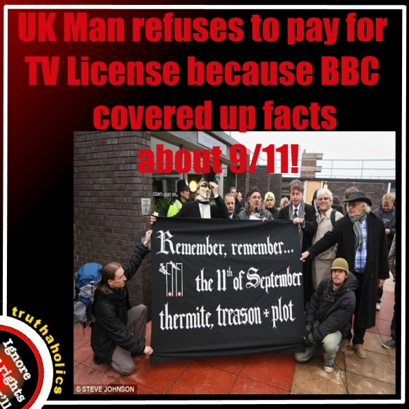 BBC Rooke 1