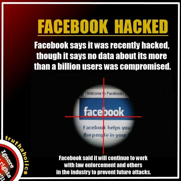 FB Hack 1