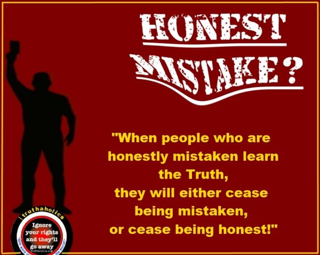 honest-mistake1