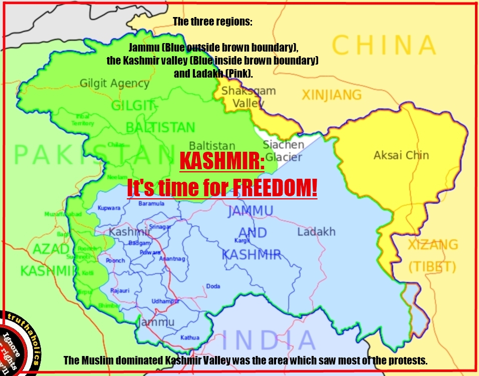 Occupied Kashmir: An indelible stain on India's democracy in a post on salinas valley map, himalayas map, hindu kush, kashmiri people, midwestern united states map, upper peninsula of michigan map, aksai chin, wyoming valley map, kashmir conflict, bitterroot valley map, kaghan valley map, fountain valley ca map, indus river, jerusalem valley map, assam valley map, damascus old city map, jammu and kashmir, connecticut river valley map, sikkim map, sinai peninsula map, andean region map, spiti valley map, klang valley map, neelum valley map, azad kashmir, owens valley map, mexico valley map,