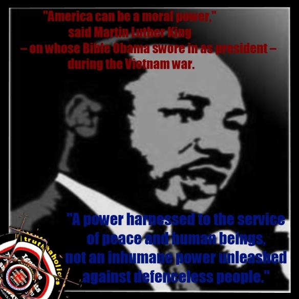 MLK Image 2