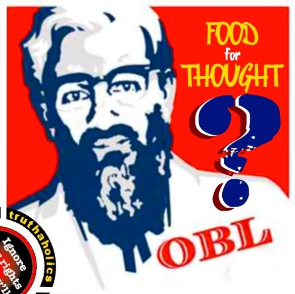 OBL 1