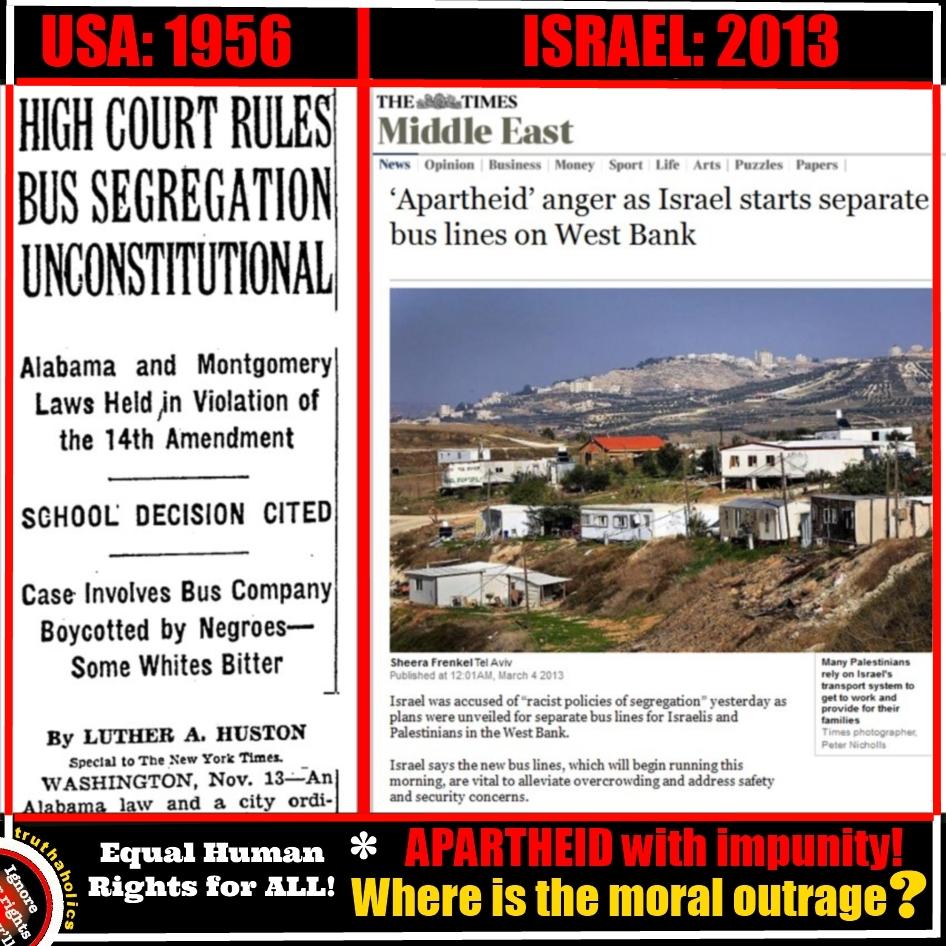 BUS Apartheid 1
