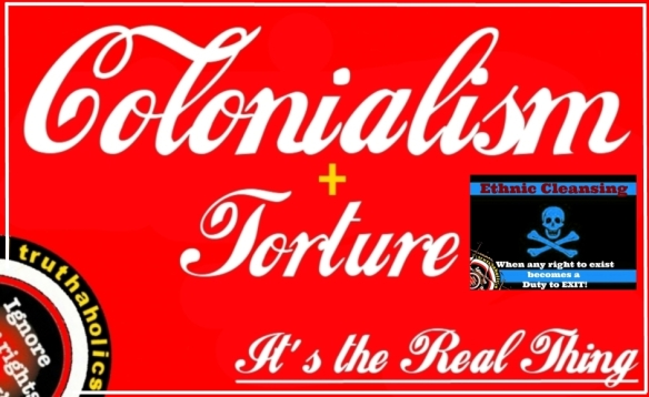 colonialism-cokeAZ