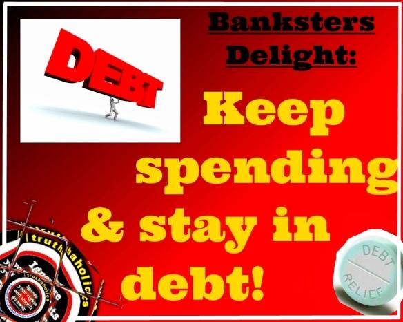 DebtProbs1