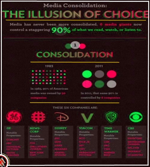 illusion-choice-american-media 1