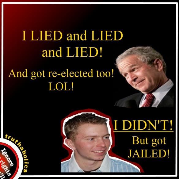 Iraq Lies 2
