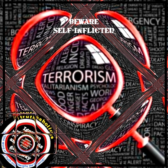 Terrorism-magnifying-glass 1
