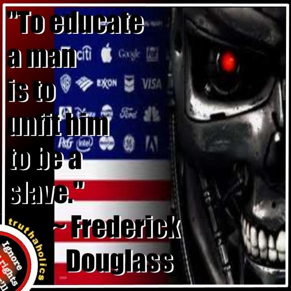 US SLAVE 1