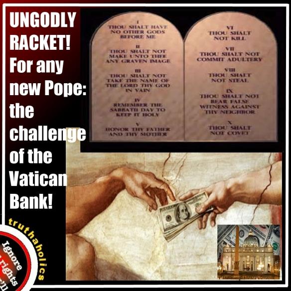 vatican bank 1