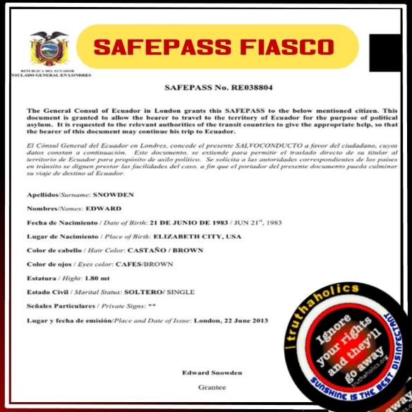 SAFEPASS1