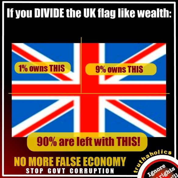 UK False Economy1