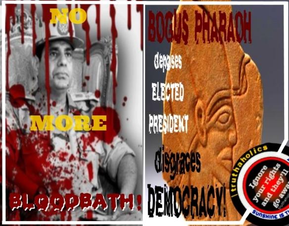 EgyptMassacre1