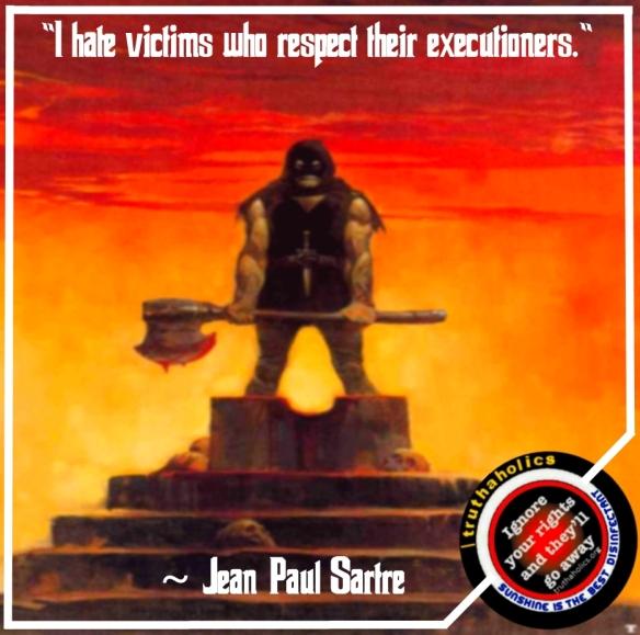 Executioner1