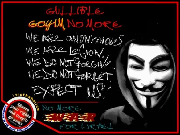 Anon Goyim2