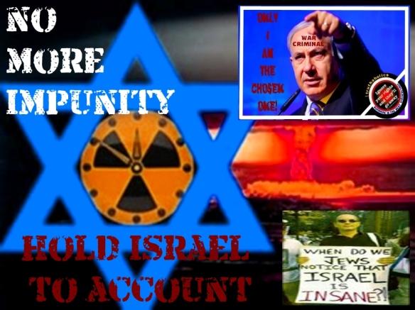 IsraeliCW1