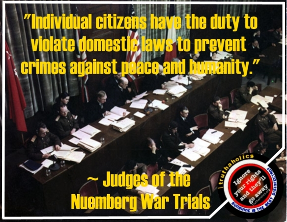 nuremberg_judges2