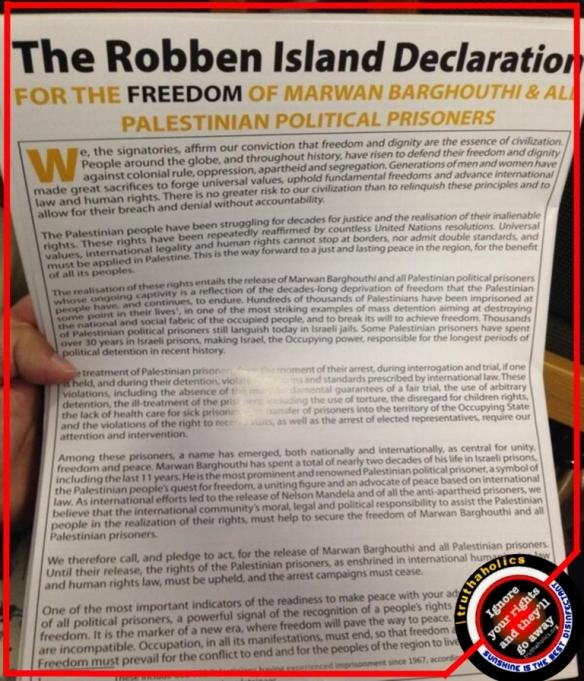 MB-declaration1