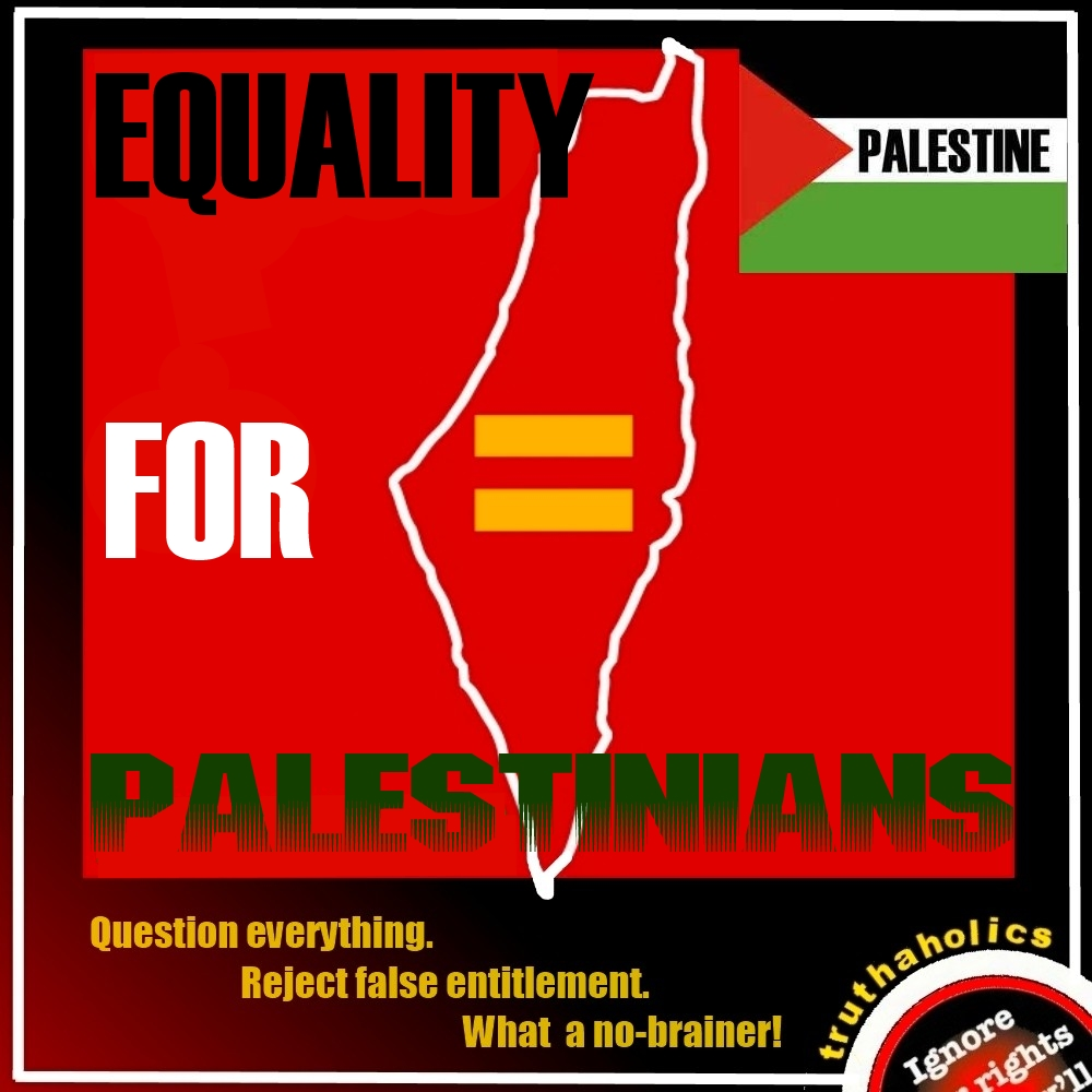 Zionist truthaholics nonetheless the zionist propaganda in israel and abroad is still fervently inciting that jews are an endangered species outside israel soliciting jewish buycottarizona Choice Image