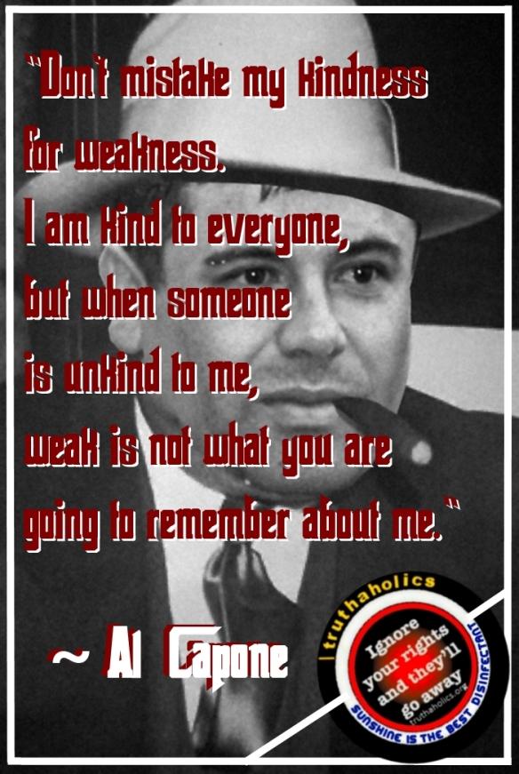 Al Capone1