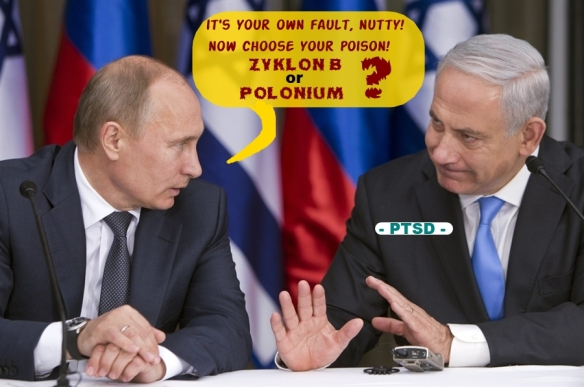 netanyahu-and-putin-june-2012A
