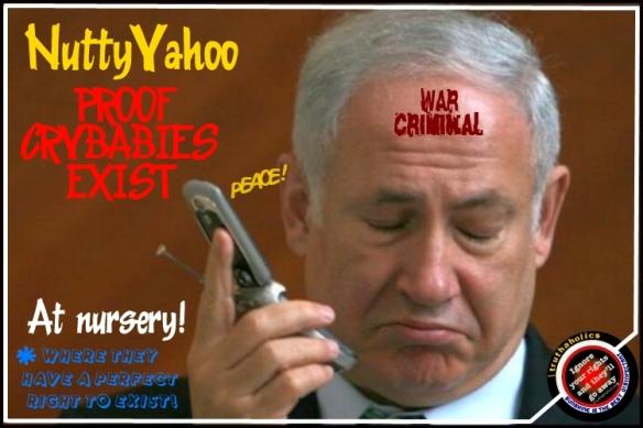 NetanyahuShutEye2