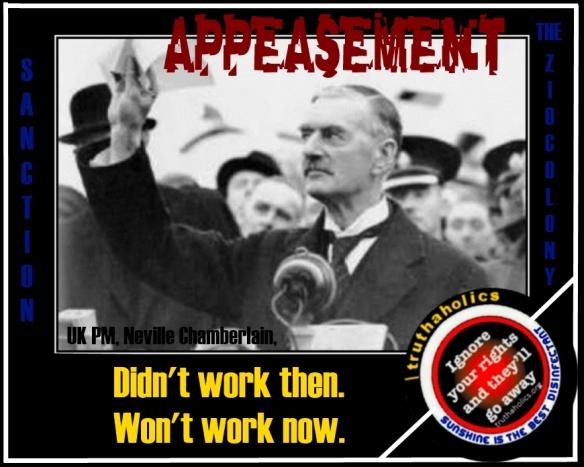 appeasement1