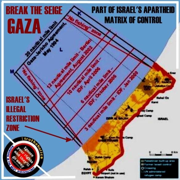 GazaSea1
