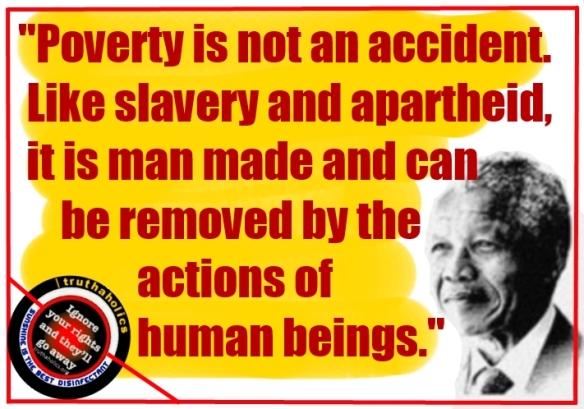 poverty-no-accident1