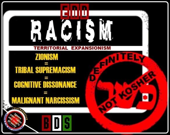 racism-not-kosher1