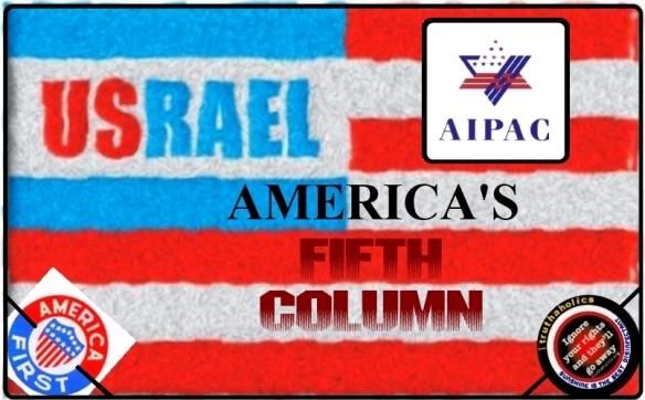 USRAEL_AIPAC3