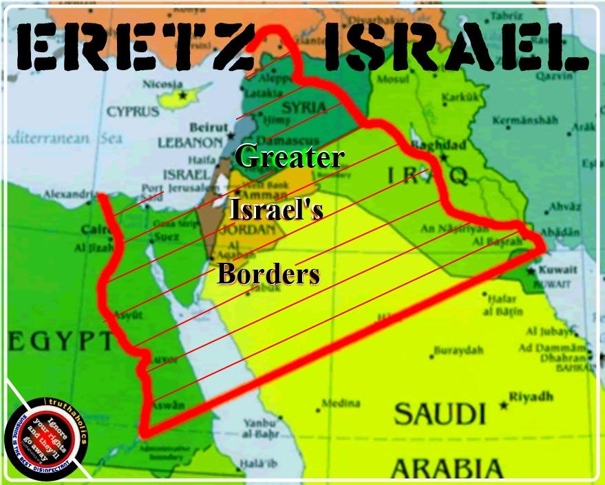 Ariel Sharon | | truthaholics