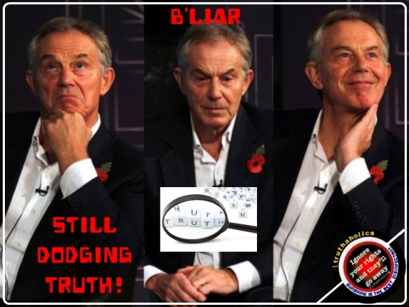 Blair Truth1