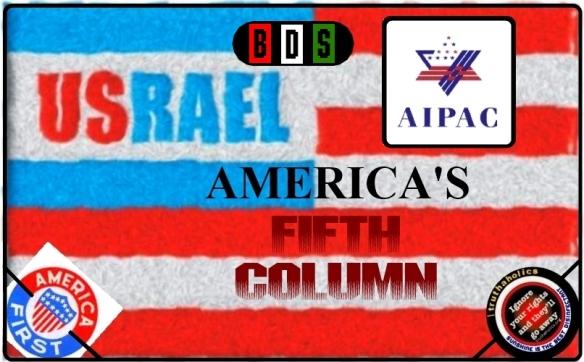 USRAEL_AIPAC4